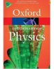 Oxford Dictionary of Physics (Oxford Paperback Reference) (Daintith, J.)