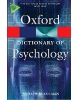 A Dictionary of Psychology (Oxford Paperback Reference) (Colman, A.)