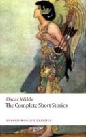 Complete Shorter Fiction (Oxford World's Classic) (Wilde, O.)