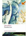 Paradise Lost (Oxford World´s Classics) (Milton, J.)