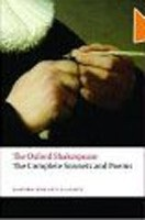 The Oxford Shakespeare: The Complete Sonnets and Poems (Oxford World's Classics) (Shakespeare, W.)