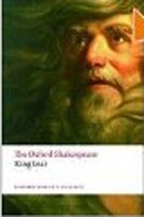 The Oxford Shakespeare: The History of King Lear (Oxford World's Classics) (Shakespeare, W.)