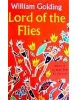 Lord of the Flies (Golding, W.)