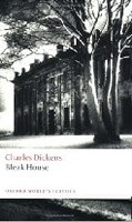 Bleak House (Oxford World's Classics) (Dickens, Ch.)