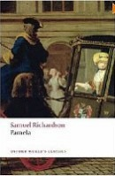 Pamela: Or Virtue Rewarded (Oxford World's Classics) (Richardson, S.)