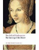 The Oxford Shakespeare: The Taming of the Shrew (Oxford World's Classics) (Shakespeare, W.)