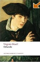 Orlando: a Biography (Oxford World's Classics) (Woolf, V.)