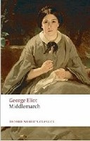 Middlemarch (Oxford World's Classics) (Eliot, G.)