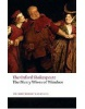 The Oxford Shakespeare: The Merry Wives of Windsor (Oxford World's Classics) (Shakespeare, W.)