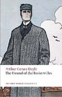 The Hound of the Baskervilles (Oxford World's Classics) (Doyle, A. C.)
