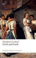 North and South (Oxford World's Classics) (Gaskell, E.)