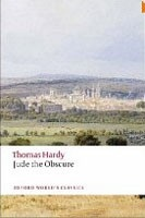 Jude the Obscure (Oxford World's Classics) (Hardy, T.)