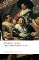 Man in the Iron Mask (Oxford World's Classics) (Dumas, A.)