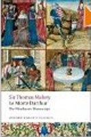 Le Morte Darthur: The Winchester Manuscript (Oxford World's Classics) (Malory, T.)