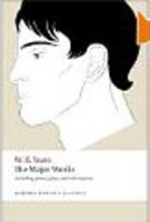 The Major Works: Including Poems, Plays, and Critical Prose (Oxford World's Classics) (Yeats, W. B.)