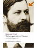 The Interpretation of Dreams (Oxford World's Classics) (Freud, S. - Robertson, R.)