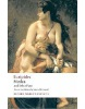 Medea and Other Plays (Oxford World's Classics) (Euripides)