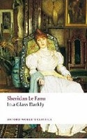 In a Glass Darkly (Oxford World's Classics) (Le Fanu, J. S.)