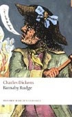 Barnaby Rudge (Oxford World's Classic) (Dickens, Ch.)