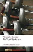 The Three Musketeers (Oxford World's Classics) (Dumas, A.)