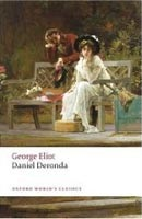 Daniel Deronda (Oxford World's Classics) (Eliot, G.)