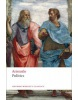 Politics (Oxford World's Classics) (Aristotle)