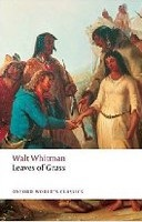 Leaves of Grass (Oxford World's Classics) (Whitman, W.)