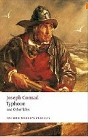 Typhoon and Other Tales (Oxford World's Classics) (Conrad, J.)