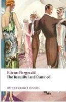 Beautiful and Damned (Oxford World's Classics) (Fitzgerald, F. S.)