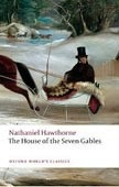 House of the Seven Gables (Oxford World's Classic) (Hawthorne, N.)