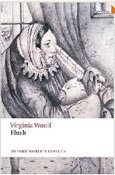 Flush (Oxford World's Classics) (Woolf, V.)