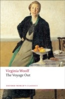 The Voyage Out (Oxford World's Classics) (Woolf, V.)