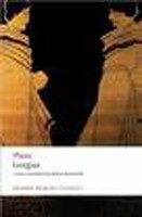 Gorgias (Oxford World's Classics) (Plato)