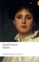 Chance (Oxford World's Classics) (Conrad, J.)