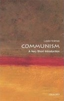 Communism: A Very Short Introduction (Very Short Introductions) (Holmes, L.)
