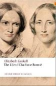 Life of Charlotte Bronte (OWC) (Gaskell, E.)