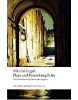Plays and Petersburg Tales: Petersburg Tales, Marriage, the Government Inspector (Oxford World's Classics) (Gogol, N. V.)