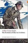 Memoirs of Sherlock Holmes (Oxford World's Classic) (Doyle, A. C.)
