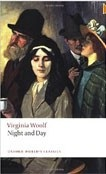 Night and Day (Oxford World's Classic) (Woolf, V.)