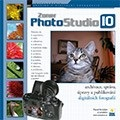 Zoner Photo Studio 10 (Kolektív)