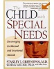 The Child with Special Needs: Encouraging Intellectual and Emotional Growth (Wieder, S. - Simons, R.)
