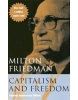 Capitalism and Freedom (Friedman, M.)