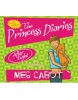 Princess Diaries: After Eight (Cabot, M.)