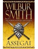 Assegai (Smith, W.)