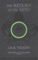 The Lord of the Rings: Return of the King (Tolkien, J. R. R.)
