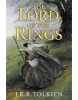 Lord of the Rings (50th Anniversary Single Volume Edition) (Tolkien, J. R. R.)