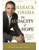 The Audacity of Hope (Obama, B.)