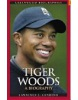 Tiger Woods: A Biography (Londino, L. J.)