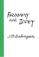 Franny and Zooey (Salinger, J. D.)
