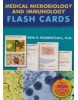 Medical Microbiology and Immunology Flash Cards (Rosenthal, K. S.)